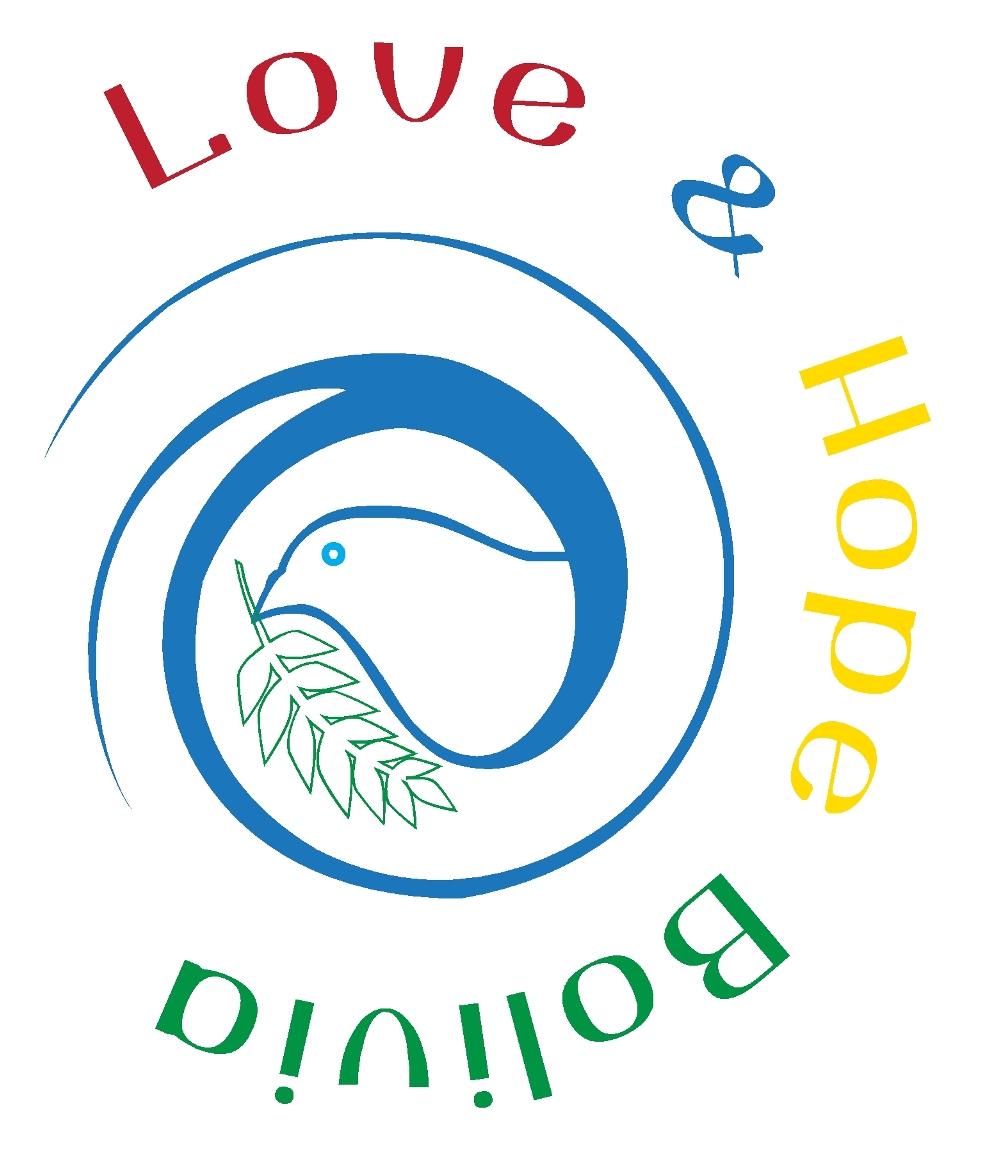 Love_and_Hope_Bolivia